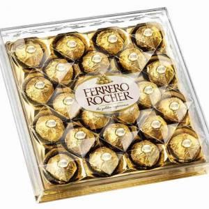 Большая коробка конфет Ферреро Роше R905